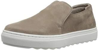 J/Slides Women's Perrie Sneaker