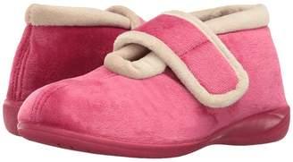 Foamtreads Magdalena Women's Slippers
