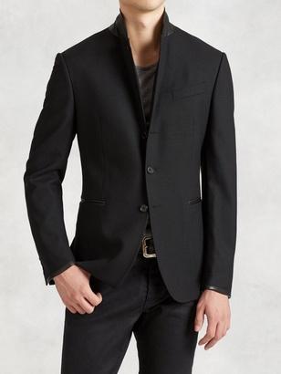 Hampton Sportcoat $1,395 thestylecure.com