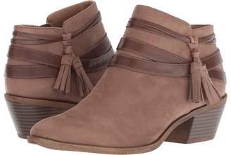 LifeStride Paloma Women's Boots