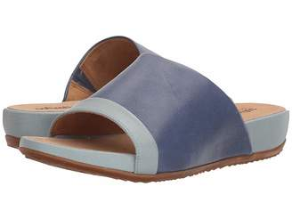 SoftWalk Del Mar Women's Sandals
