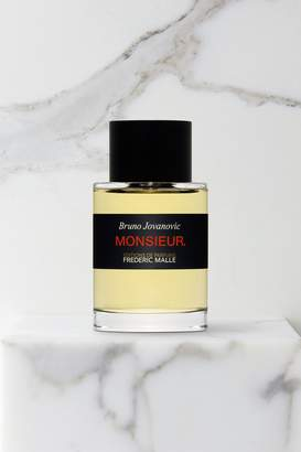Frédéric Malle Editions De Parfums Monsieur. perfume 100 ml