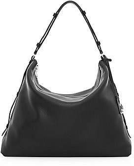 Botkier Women's Broadway Leather Hobo Bag