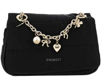 Twin-Set TWIN SET Crossbody Bags Crossbody Bags Women Twin Set
