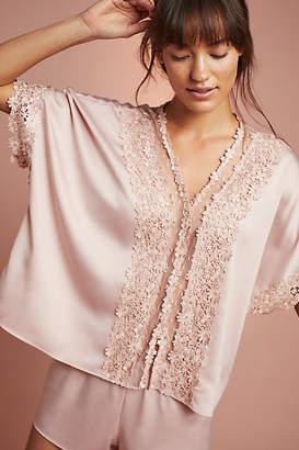 Flora Nikrooz Pink Women s Clothes - ShopStyle ebd91d7f4