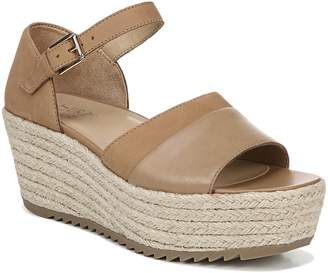 41ae403b8965 Naturalizer Wedge Sandals For Women - ShopStyle Canada