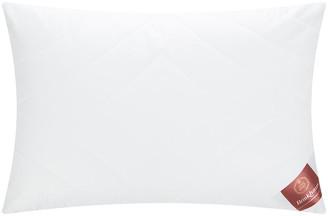 "Brinkhaus The ""Climasoft"" Outlast Pillow - 50x75cm"