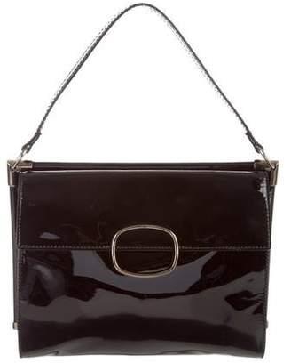 Roger Vivier Miss Viv Medium Bag
