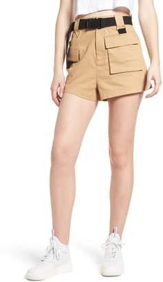 I AM GIA I.AM.GIA Harper Shorts
