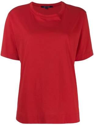 Sofie D'hoore short-sleeved T-shirt
