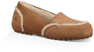 UGG Hailey Sparkle Slipper