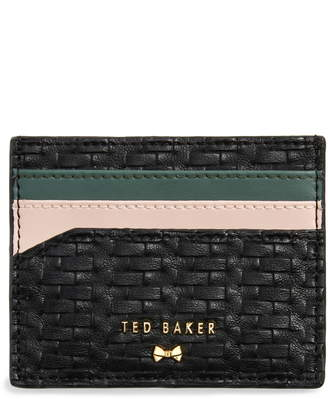 21179ce9e Ted Baker Wallets For Women - ShopStyle Australia