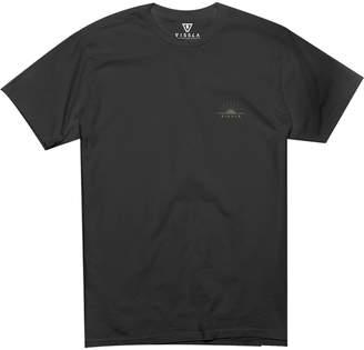 VISSLA Pedros Bay Short-Sleeve T-Shirt - Men's