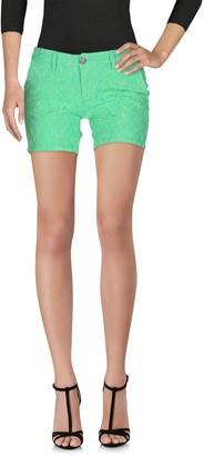 Basicon Shorts - Item 13008032EG