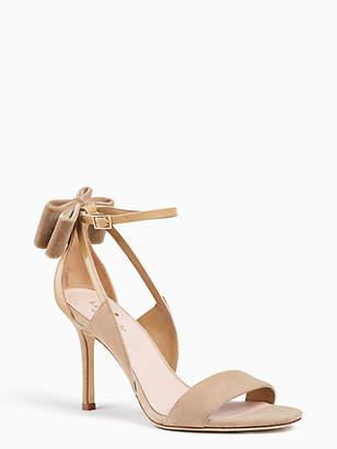 Kate Spade Ilessa heels