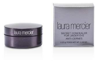Laura Mercier NEW Secret Concealer (#3.7) 2.2g/0.08oz Womens Makeup