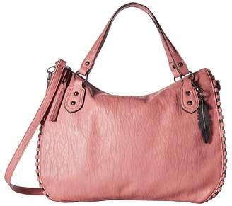Jessica Simpson Selena East/West Tote Tote Handbags