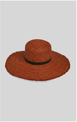 5eacc6ea76940 Wide Brimmed Sun Hat - ShopStyle UK