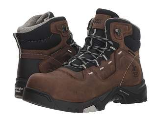 Georgia Boot Amplitude 5 Comp Toe Waterproof