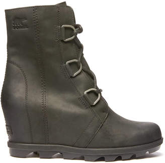 660bda14a324 Sorel Joan of Arctic II Waterproof Wedge Boot