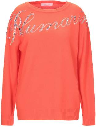 Blumarine Sweaters