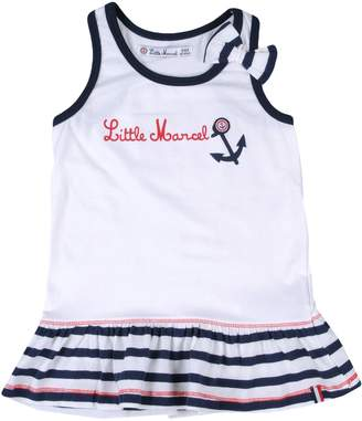 Little Marcel T-shirts - Item 12179159EM