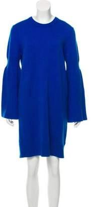Michael Kors Cashmere Mini Dress w/ Tags