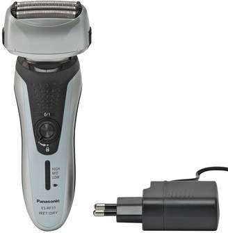 Panasonic Wet and Dry Electric Shaver ES-RF31 S511
