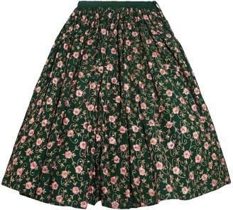 Ashish Long skirts
