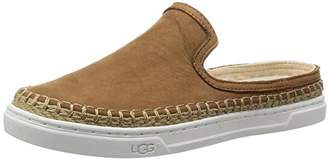 UGG Women's Caleel Fashion Sneaker