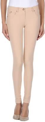 Betty Blue Casual pants - Item 36545723RM