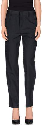 Johnbull Casual pants - Item 36771280