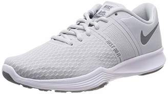 pretty nice 76bcc 1dd03 ... Nike Women s WMNS City Trainer 2 Competition Running Shoes