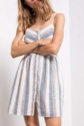 Apricot Lane Clemente Dress