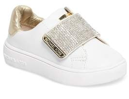 MICHAEL Michael Kors Ivy Candy Sneaker