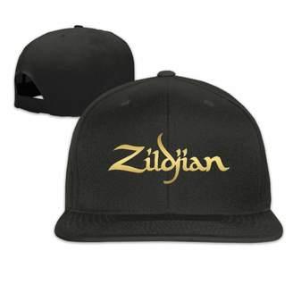db6cb041a97 Canan Cap Unisex Adjustable Hat Flat-Brim Baseball Cap Dad Hat Baseball Hat  - Cool