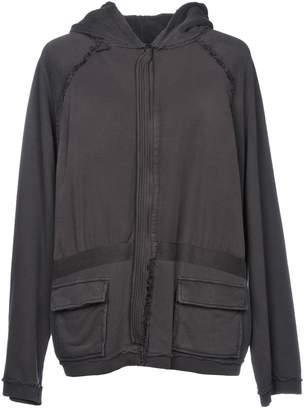 Haider Ackermann Sweatshirts - Item 12019838DR