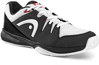 Head Unisex Adults' Grid Multisport Indoor Shoes,7.5 UK 41 EU