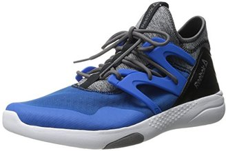 Reebok Women's Hayasu Training Shoe $41.39 thestylecure.com