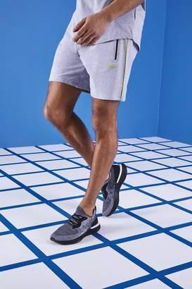 boohoo MAN Gym Shorts In Mid Length
