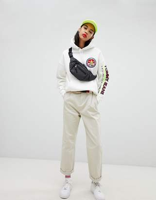 Tommy Jeans 90s Capsule 5.0 Chinos