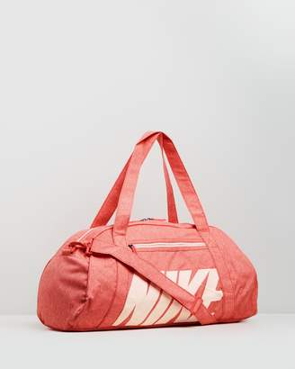 Gym Bags For Women - ShopStyle Australia 1cb3312784632