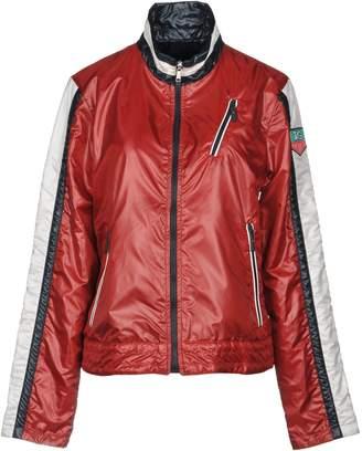 Club des Sports Jackets - Item 41693029