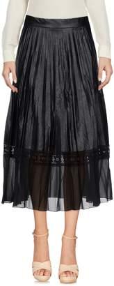 Dixie 3/4 length skirts - Item 35366347EA