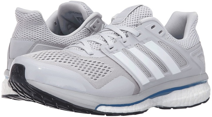 adidas Running - Supernova Glide 8 Men's Running Shoes