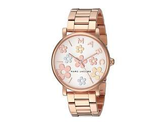 Marc by Marc Jacobs Roxy - MJ3580 Watches