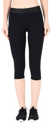 Deha CAPRI EMANA TECHNOLOGY Leggings