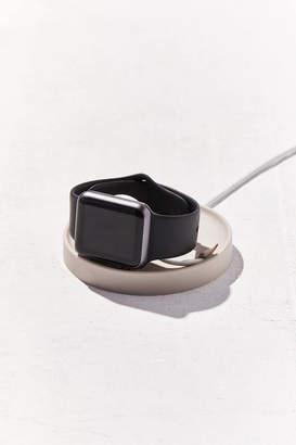 Bluelounge Kosta Apple Watch Charging Mat