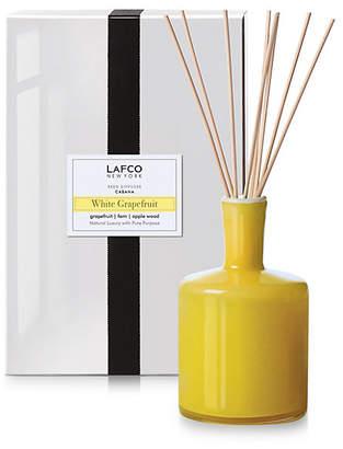 Lafco Inc. Grapefruit Reed Diffuser