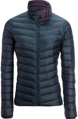 Helly Hansen Verglas Down Insulator Jacket - Women's
